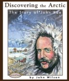 Discovering the Arctic (ebook)