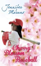 Cherry Blossom Baseball (ebook)