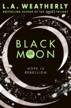 Black Moon (ebook)