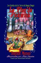 Les Contes De La Terre De Booga Dooga - Le Plan De Pickwick (ebook)