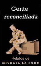 Gente Reconciliada (ebook)