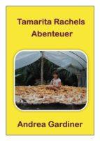 Tamarita Rachels Abenteuer (ebook)