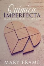 Química Imperfecta (ebook)