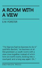 A Room With A View (ebook)