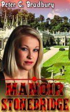 Manoir Stonebridge (ebook)