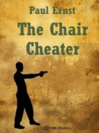 THE CHAIR CHEATER