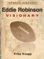 Eddie Robinson (ebook)