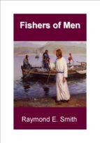 Fishers of Men (ebook)