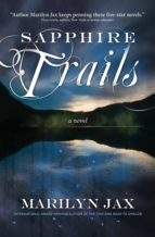 Sapphire Trails (ebook)
