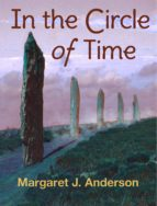 In the Circle of Time (ebook)
