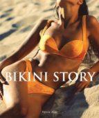 Bikini Story (ebook)