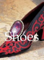 Shoes (eBook)