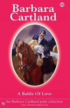 150. A Battle for Love (ebook)
