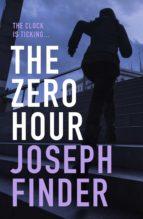 The Zero Hour (ebook)