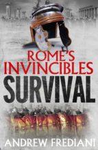 Survival (ebook)