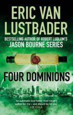 Four Dominions (ebook)