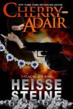 Heisse Steine (ebook)