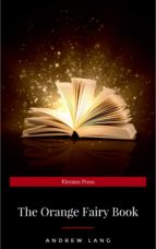 The Orange Fairy Book (ebook)