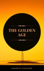 The Golden Age (ArcadianPress Edition) (ebook)