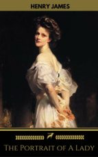 The Portrait of A Lady (Signet Classics) (ebook)
