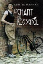 Le chant du rossignol (ebook)