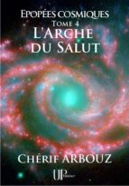 L'Arche du Salut (ebook)