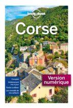 Corse 14 (ebook)