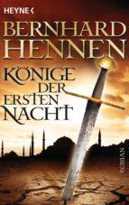 Könige der ersten Nacht (ebook)