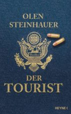 Der Tourist (ebook)