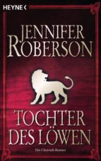 Die Tochter des Löwen (ebook)