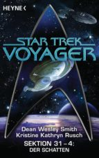 Star Trek - Voyager: Der Schatten
