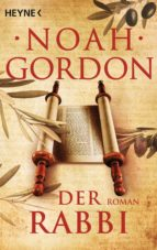 Der Rabbi (ebook)