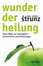 Wunder der Heilung (ebook)