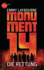 Monument 14: Die Rettung (3) (ebook)