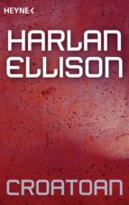 Croatoan (ebook)