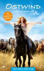 Ostwind - Aufbruch nach Ora (ebook)