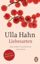Liebesarten (ebook)