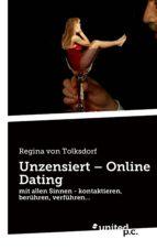 Unzensiert – Online Dating (ebook)