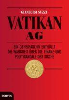 Vatikan AG (ebook)
