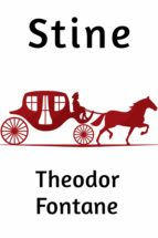 Stine (Novelle) (ebook)