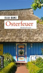 Osterfeuer (ebook)