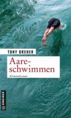 Aareschwimmen (ebook)