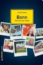 Bonn - Porträt einer Stadt (ebook)