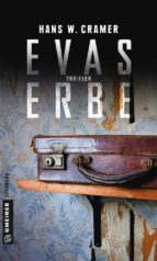 Evas Erbe (ebook)