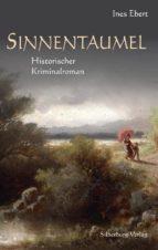 Sinnentaumel (ebook)