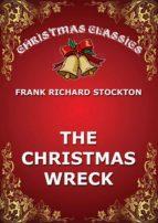 The Christmas Wreck (ebook)