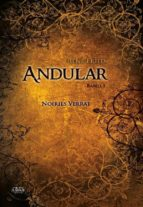 Andular I (ebook)