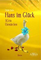 Hans im Glück (ebook)