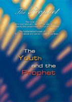 The Prophet. The Youth and the Prophet (ebook)