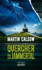 Quercher und das Jammertal (ebook)